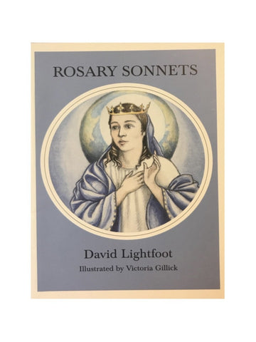 Rosary Sonnets