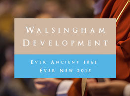 Walsingham Development