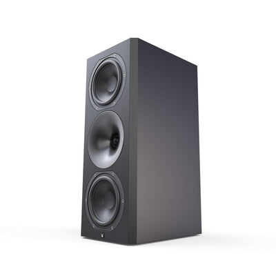 Arendal Sound 1723 Monitor S THX