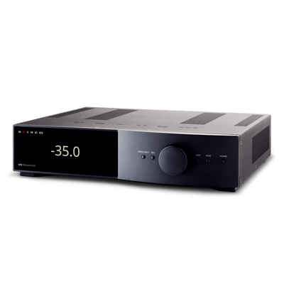 Anthem STR Preamplifier