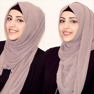 http://voilechic.ca/products/earth-grey-premium-chiffon-hijab-extra-smooth