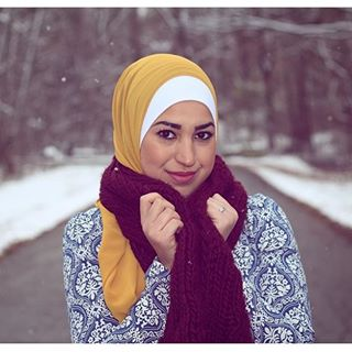 http://voilechic.ca/products/mustard-premium-chiffon-hijab-extra-smooth