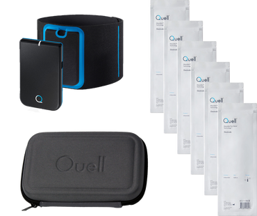 Quell 2.0 Value Bundle