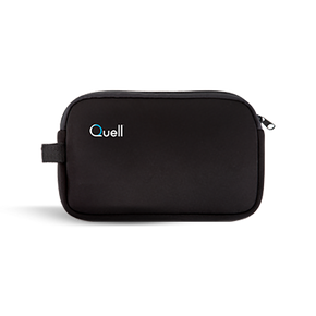 Quell Travel Bag