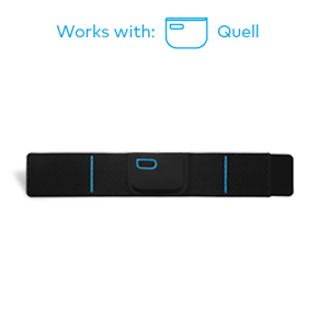 Mini Quell Band - Original Design