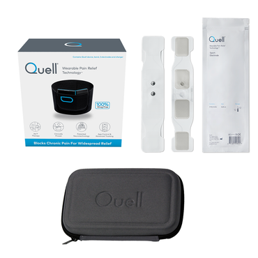 Quell Original Bundle