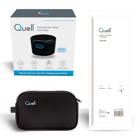 Quell Gift Bundle