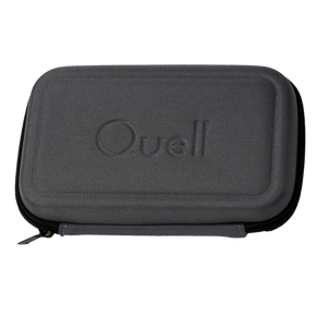 Quell Travel Case