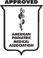 America Podiatric Medical Association