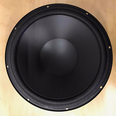 "Definitive Technology 12"" Woofer"