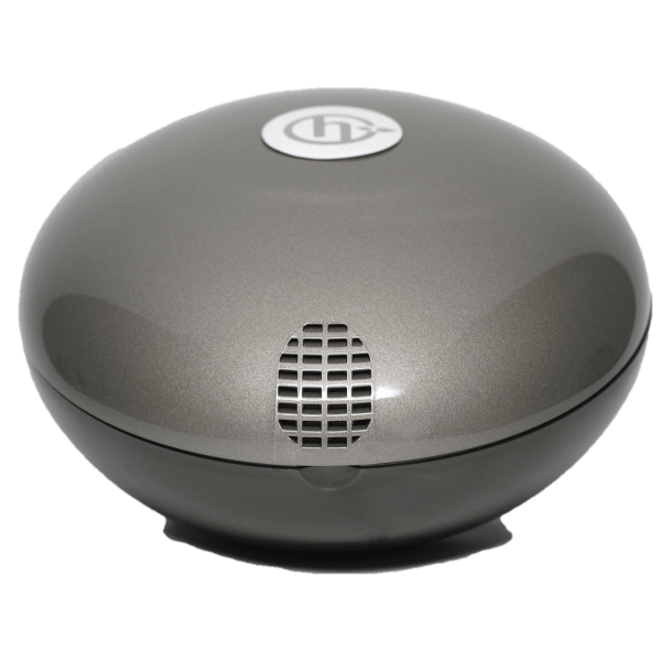 Herbalizer On Sale - Where To Buy The Herbalizer Vaporizer At The Best Price Online