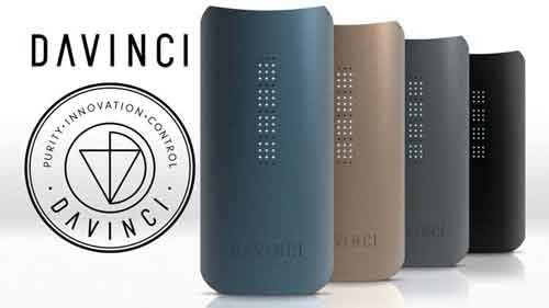 What Is The Best Dry Herb Vaporizer In 2018?