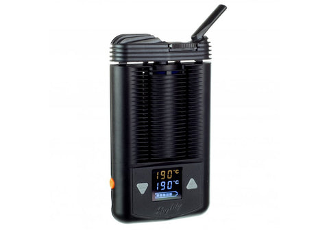 buy mighty vaporizer on sale lowest price