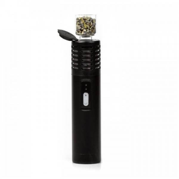 Arizer Air Vaporizer - Vaporizer Vendor