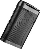 Boundless CF , Dry Herb - Boundless Vape Technology, WeedShop  - 1
