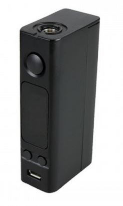 Source Orb XL V2 Vaporizer - Vaporizer Vendor