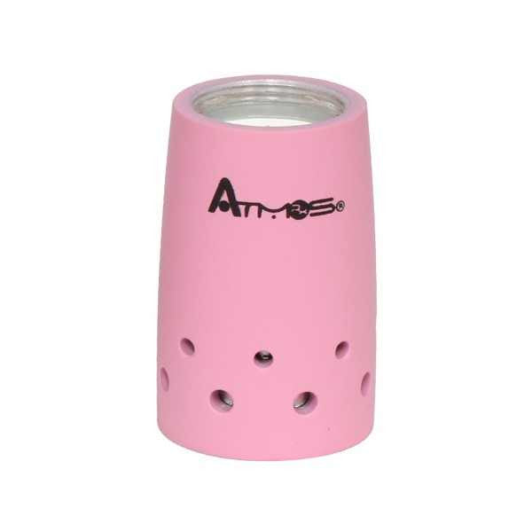 Atmos Jewel - Vaporizer Vendor