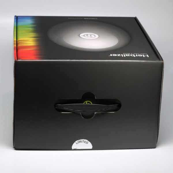Herbalizer Herbalizer Multi Function - Vaporizer Vendor