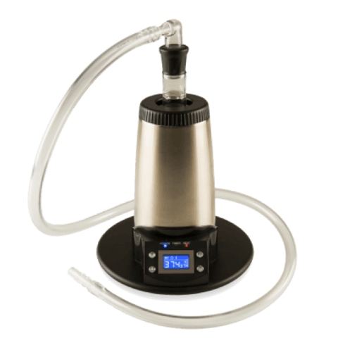 Arizer V Tower Vaporizer - Vaporizer Vendor