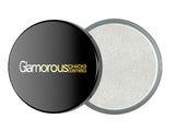 Diamond Glitter Angelic White - Glamorous Chicks Cosmetics