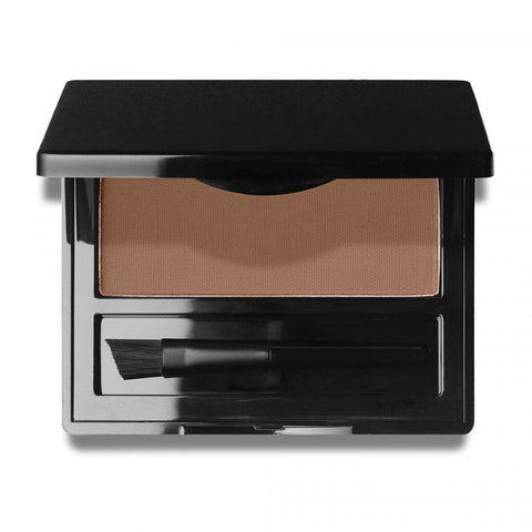 Brow Powder Ash