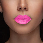 Backstage Matte Lipstick - Glamorous Chicks Cosmetics