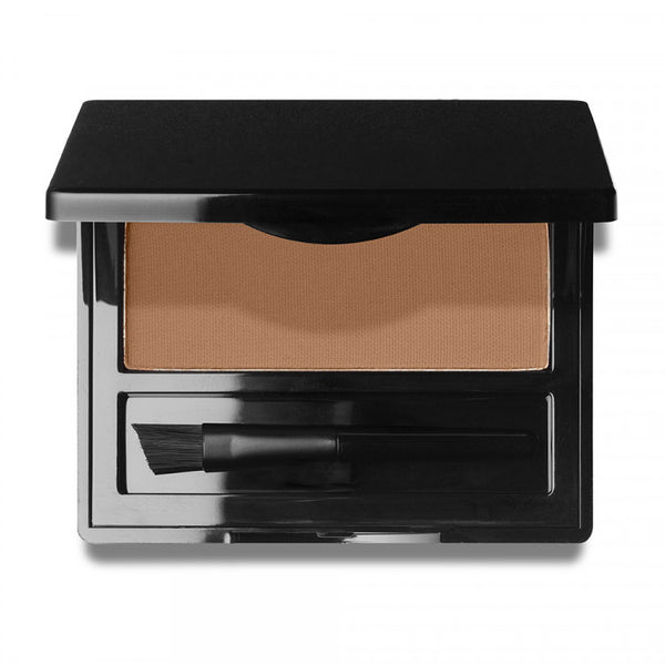 Brow Powder -  Blonde