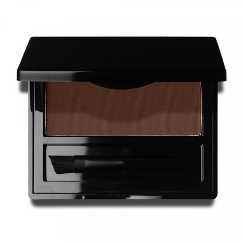 Brow Powder -  Dark Brown