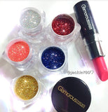 Dare to be different Collection (3 best selling Glitter samples) - Glamorous Chicks Cosmetics