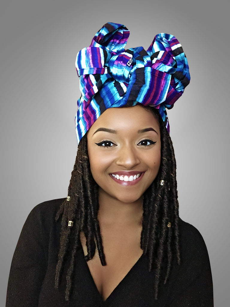 fbe6aef33 Default type - - Jayni Bestselling Head wrap - Glamorous Chicks Cosmetics  ...