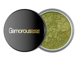 Green Tea - Glamorous Chicks Cosmetics