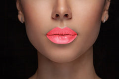 Matchmaker - Water proof, Smudge proof, transfer proof,  and 24 hour stay Matte Liquid lipstick - Glamorous Chicks Cosmetics