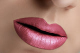 Pain Killa Metallic liquid lipstick  - Water proof, Smudge proof, transfer proof,  and 24 hour stay Matte Liquid lipstick