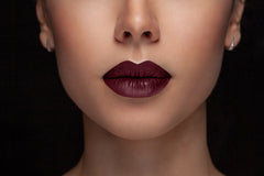Ritzy Matte  - Waterproof, smudge proof,  transfer proof,  and 24 hour stay Matte Liquid lipstick - Glamorous Chicks Cosmetics