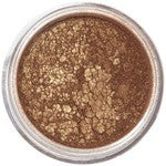 Copper Sand - Glamorous Chicks Cosmetics