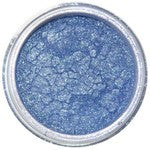 Blue Diamond - Glamorous Chicks Cosmetics