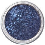 Summer Collection 2 (4 best selling  bright eye shadows ) - Glamorous Chicks Cosmetics