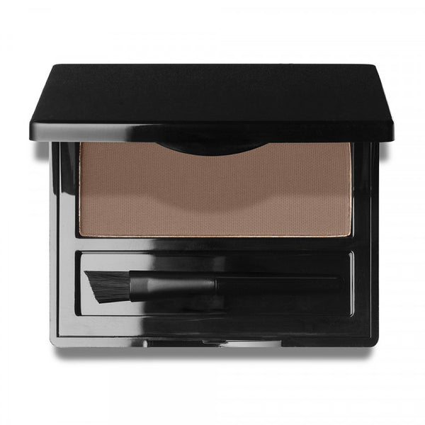Brow Powder -  Soft Smoke