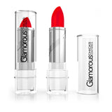 Speak Up - Glamorous Chicks Cosmetics