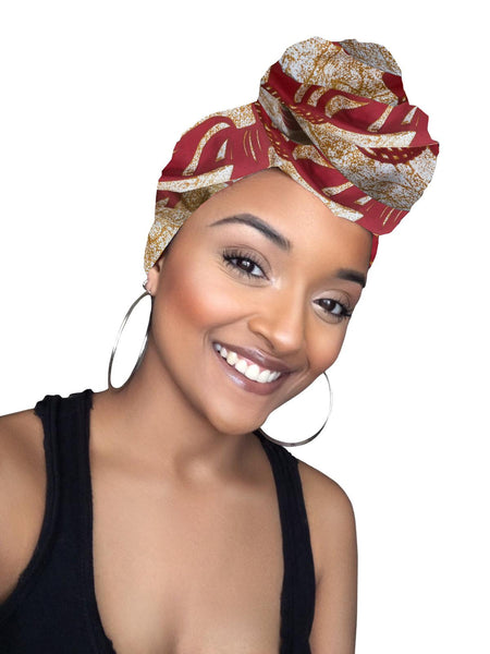 Everest Headwrap