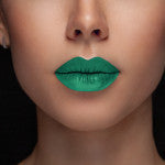 Wintergreen - Glamorous Chicks Cosmetics