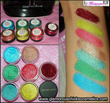 Water Lily - Glamorous Chicks Cosmetics