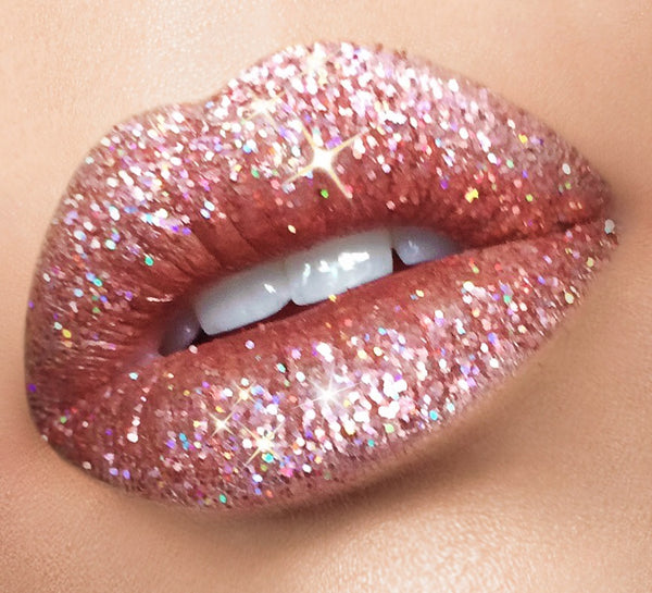 Miami Nights Glitter only