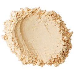 HD Banana Setting Powder