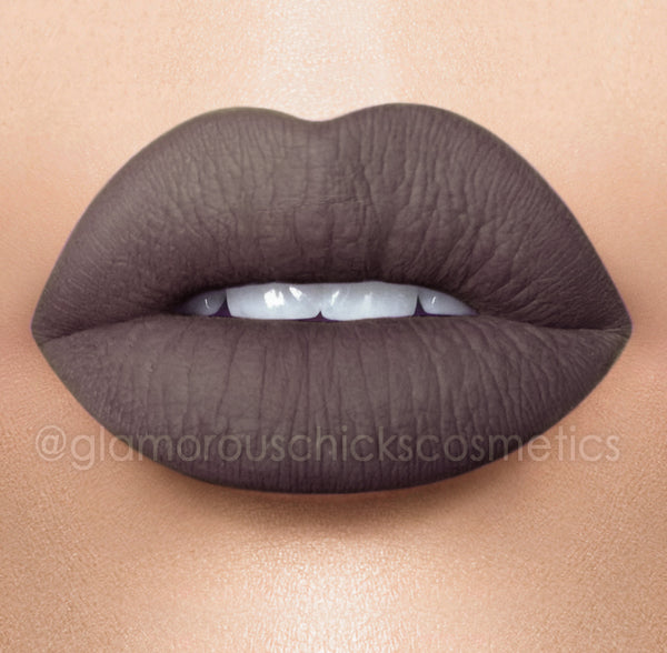 London Town 12 hour stay Long lasting  Matte Liquid lipstick