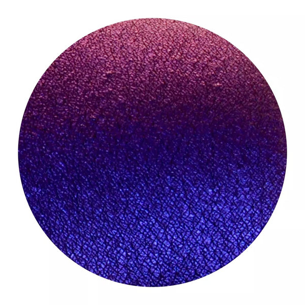 Melania multi chrome (Wild one) (dual chrome) pigment