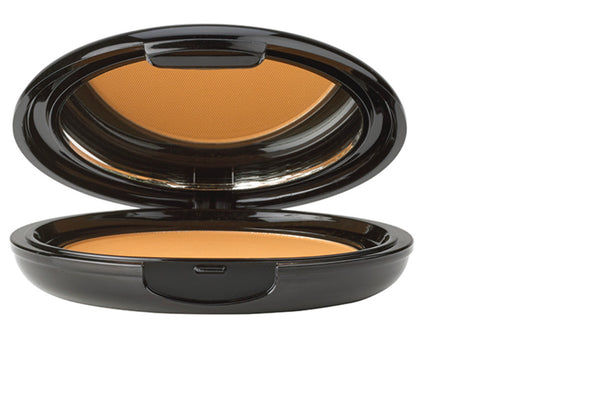 Coffeehouse pressed Face powder