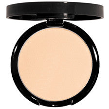 Mineral Face Powder - Glamorous Chicks Cosmetics