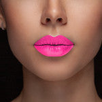 Pink Daiquiri - Glamorous Chicks Cosmetics