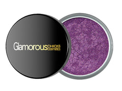Jane - Glamorous Chicks Cosmetics